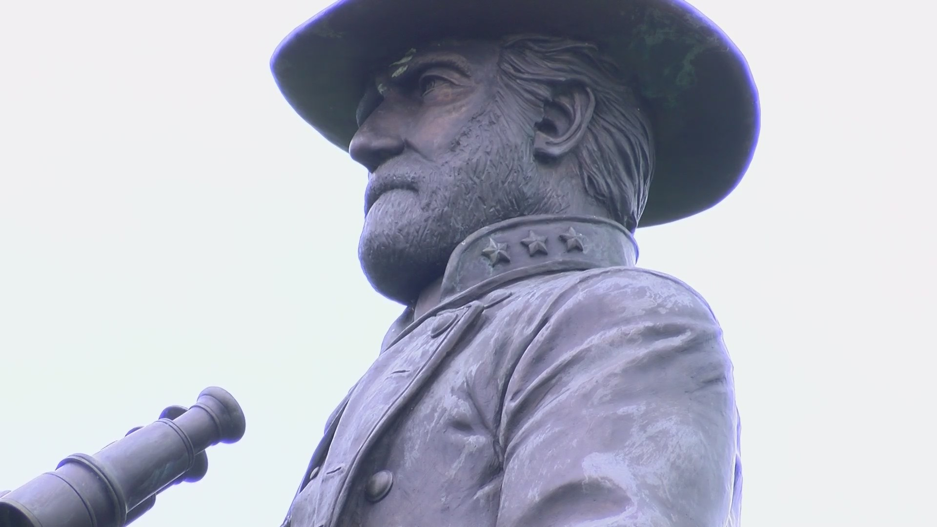 General_Lee_statue_potential_removal_0_20190422222828