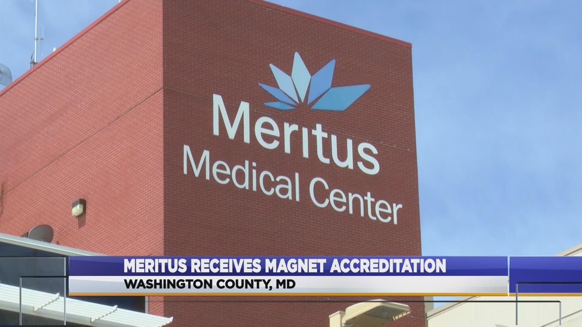 Meritus_Medical_Center_0_20190424112725