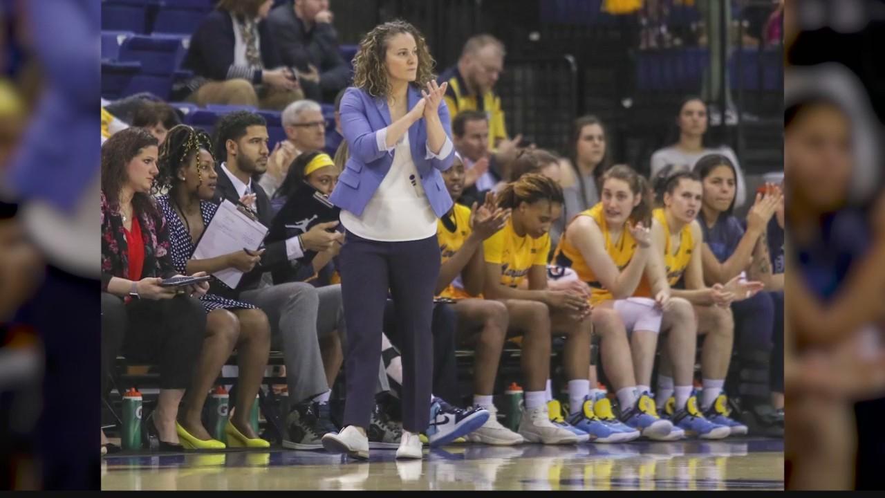 Penn_State_Hires_New_Women_s_Basketball__0_20190404005250