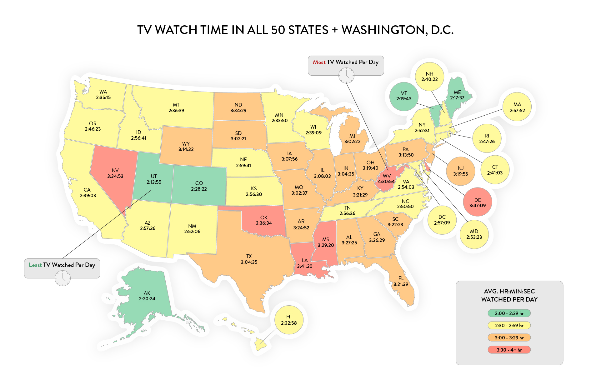 TV Watching_ Full map with title_1554312717297.jpg.jpg