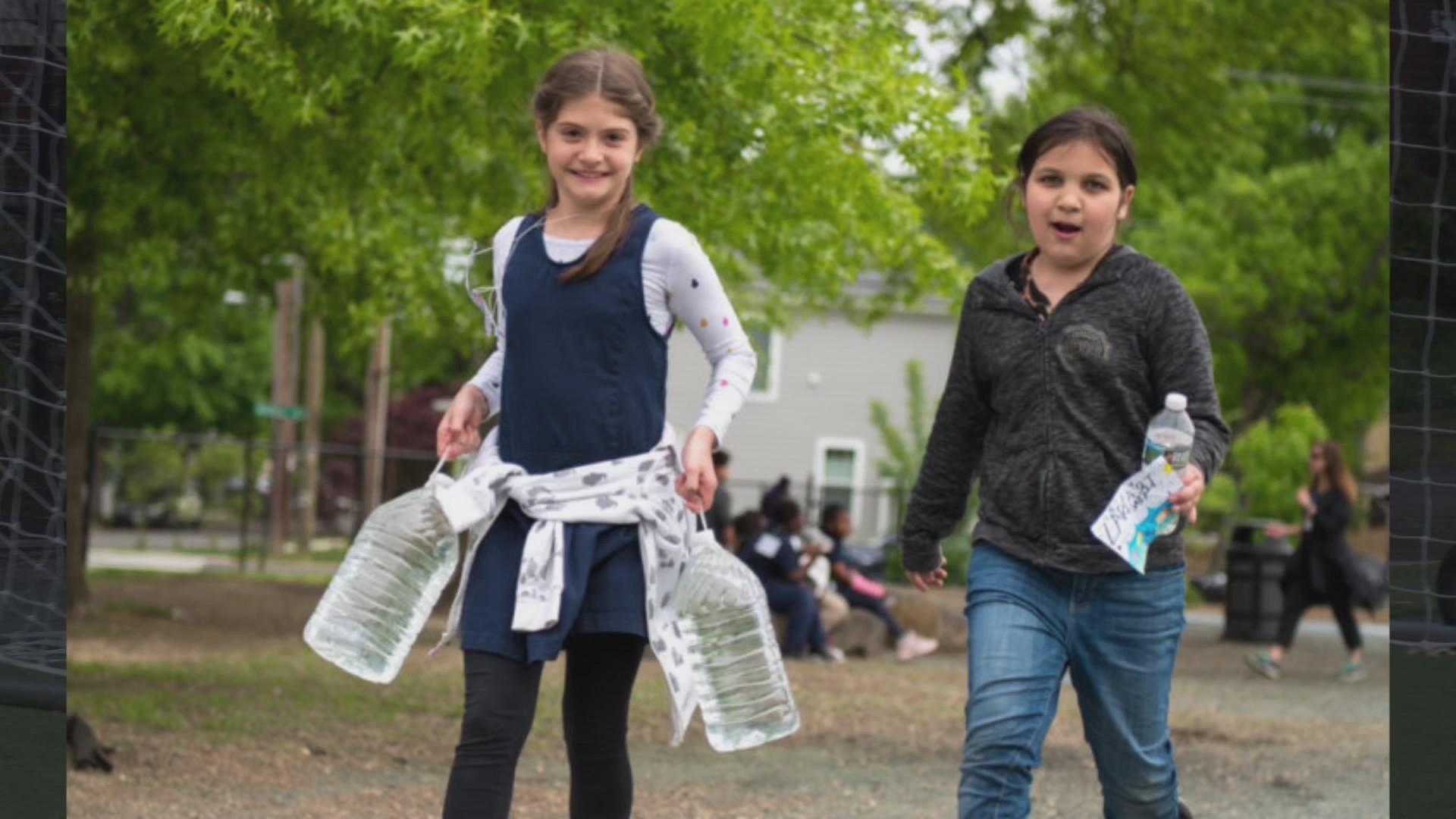 Elementary_School_raises_money_for_South_0_20190506213317