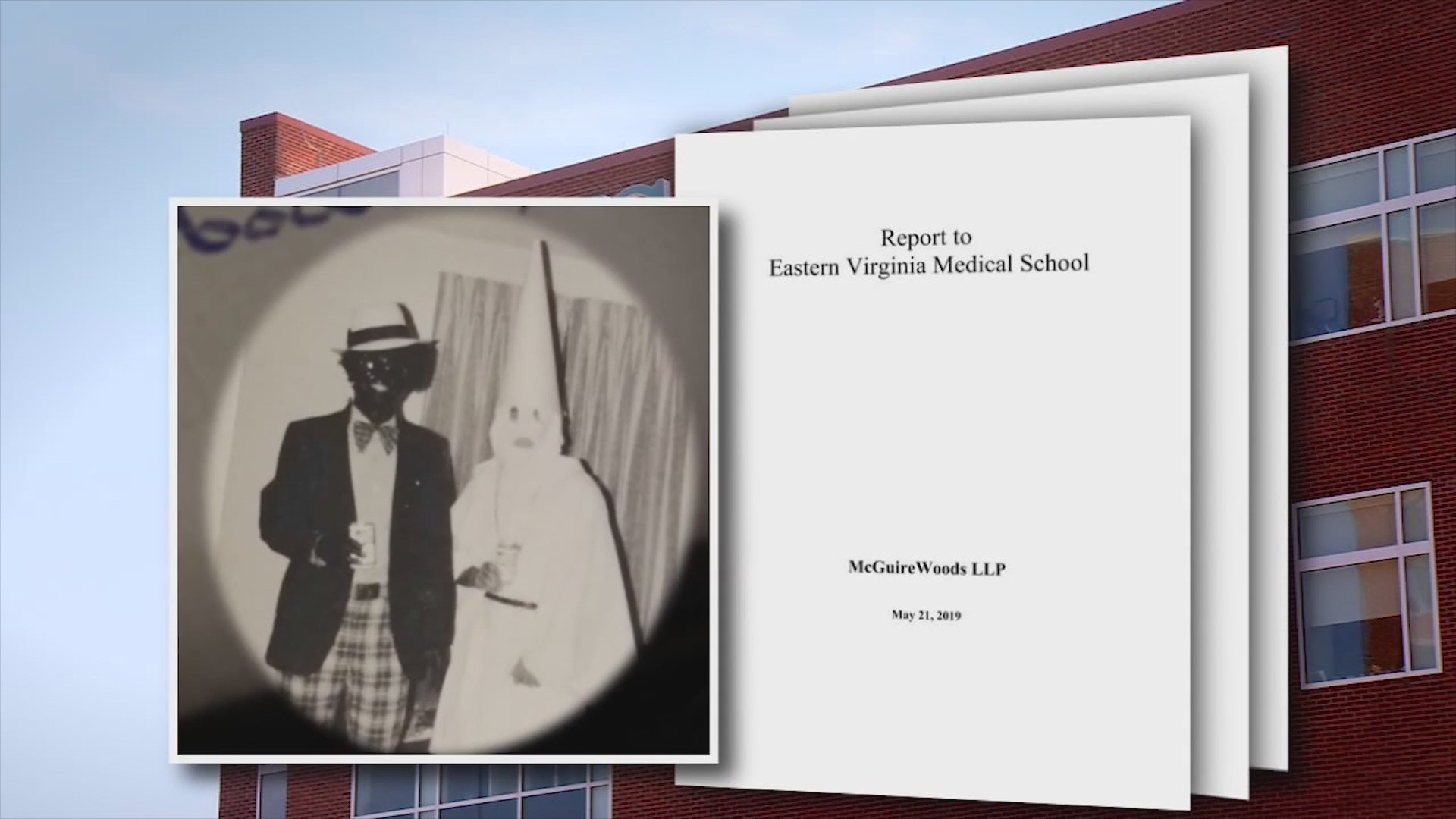 Gov_Northam_yearbook_investigation_unsol_0_20190522232333