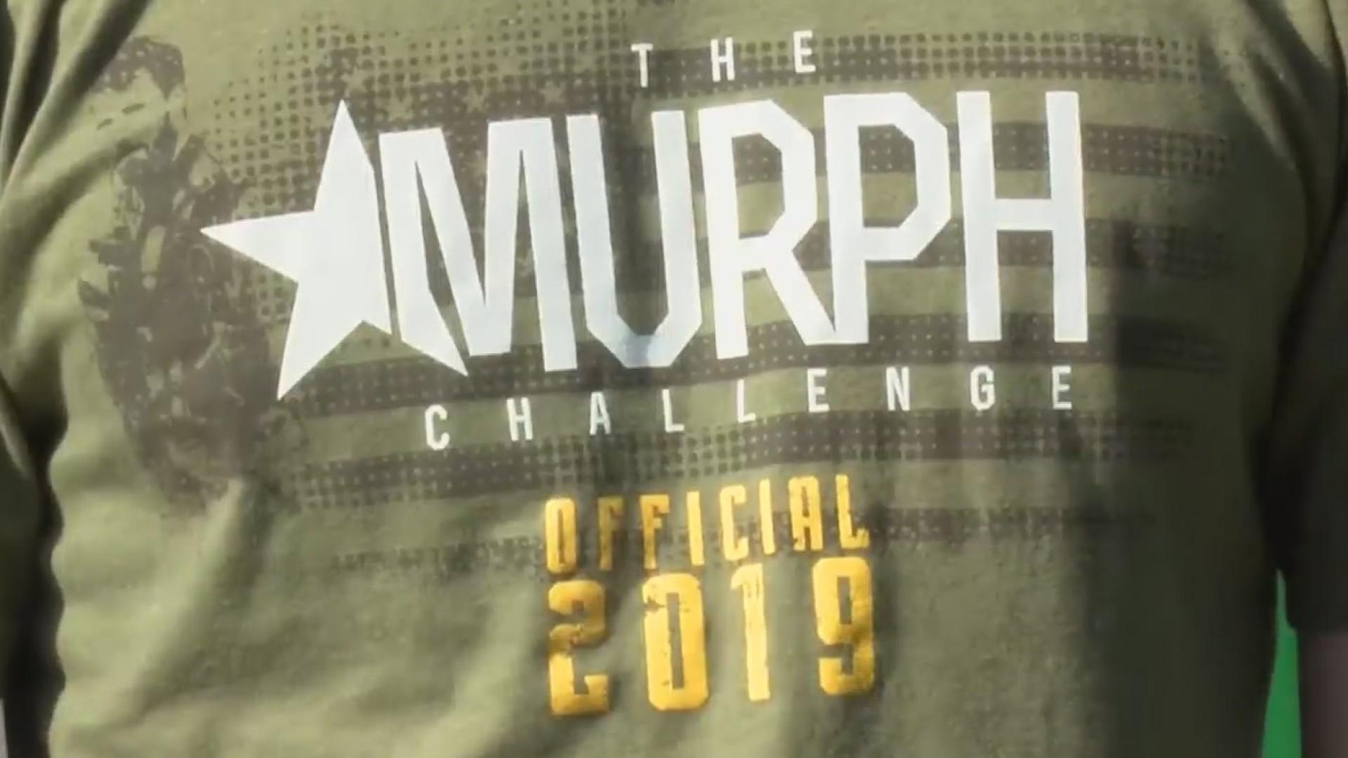 MURPH_CHALLENGE_0_20190528022532