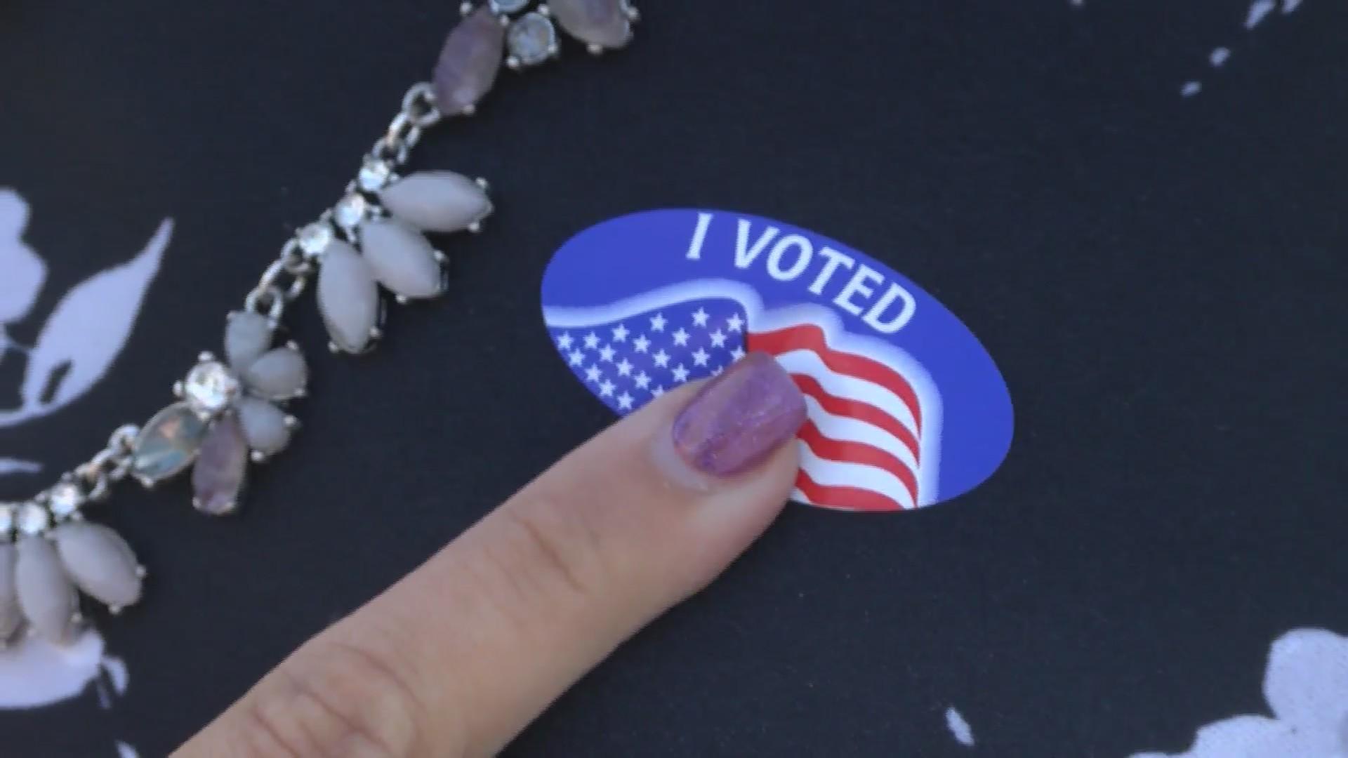 i voted_1558480767781.jpg.jpg