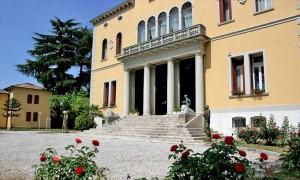 Villa Soligo a Farra di Soligo