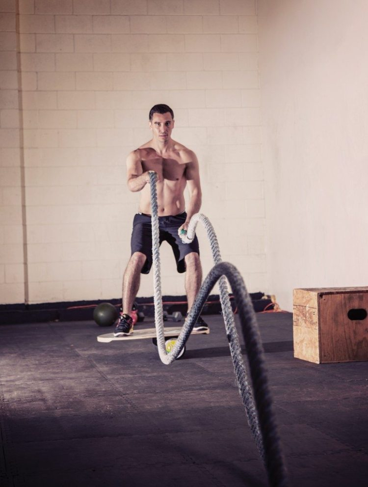 OC-Fitness-VS-Final-Extreme-Athletics gym