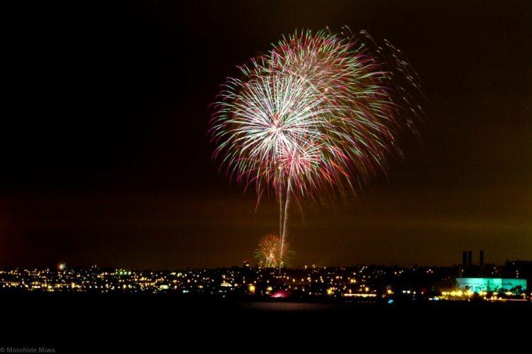 redondo-beach-fireworks