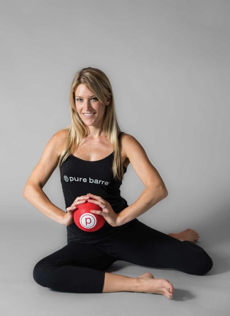 OC-Fitness-VS-Final-Pure-Barre-2