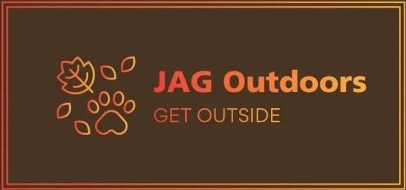JAG Outdoor fitness
