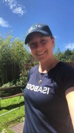 NH Personal Training (Natalie Hurdley)