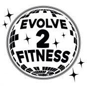 Exercise class in Northampton