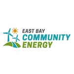East Bay Community Energy