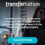 Transfernation