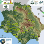 Cilento Bio District