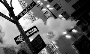 512px-Wall-Street