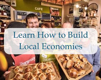 Local Economies