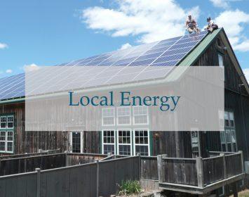 LocalEnergy