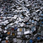 Our Obsolescent Economy