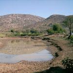Tarun Bharat Sangh