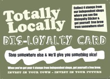 totallylocally-1