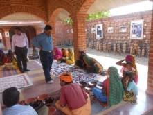 adivasi academy