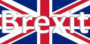 brexit-1462470592ZSA-940x467