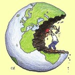 In Defense of Degrowth