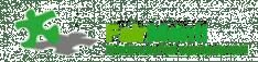 fairmenti_logo_scontornato-300x73