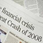 Ten Years After the Crash: more of the same, or a new beginning?