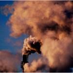 After Paris: Climate Change or System Change?