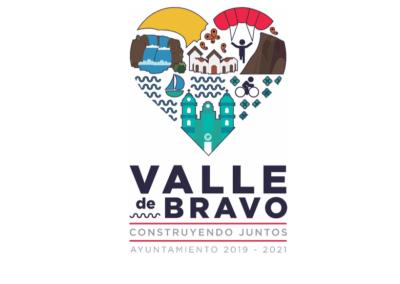 Ajuste y actualización del Plan Municipal de Desarrollo Urbano del municipio de Valle de Bravo, Estado de México