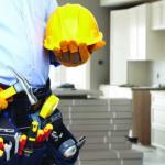 Handyman Howth Home Repairs Property Maintenance