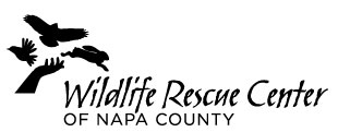 Wildlife Rescue Center of Napa County