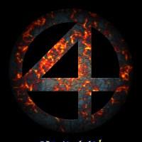 Fantastic 4 Teaser