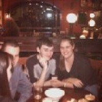 #Scotland IRC Channel Meet - Edinburgh 22/12/2000