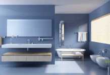 Top Tips for Bathroom Renovations on a Tight Budget