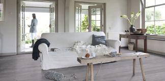 Solid Wood Flooring, Engineered Wood Flooring, Parquet Wood Flooring, Laminate Flooring