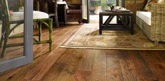 Wood Floor Planet Author At Local Home Us Home Improvement
