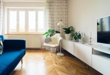 Choosing Tips on how to Install Wood Floors