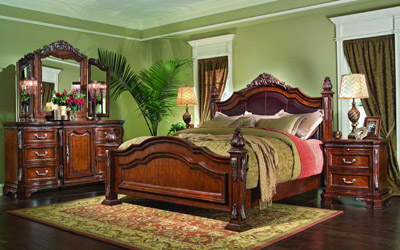 Bedroom Furniture  Find Local Home Furnishing Retail