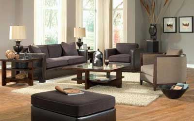living room showrooms cushions for furniture find local home furnishing retail stores furnishings dot com can help you the leading and in your area retailers not only offer