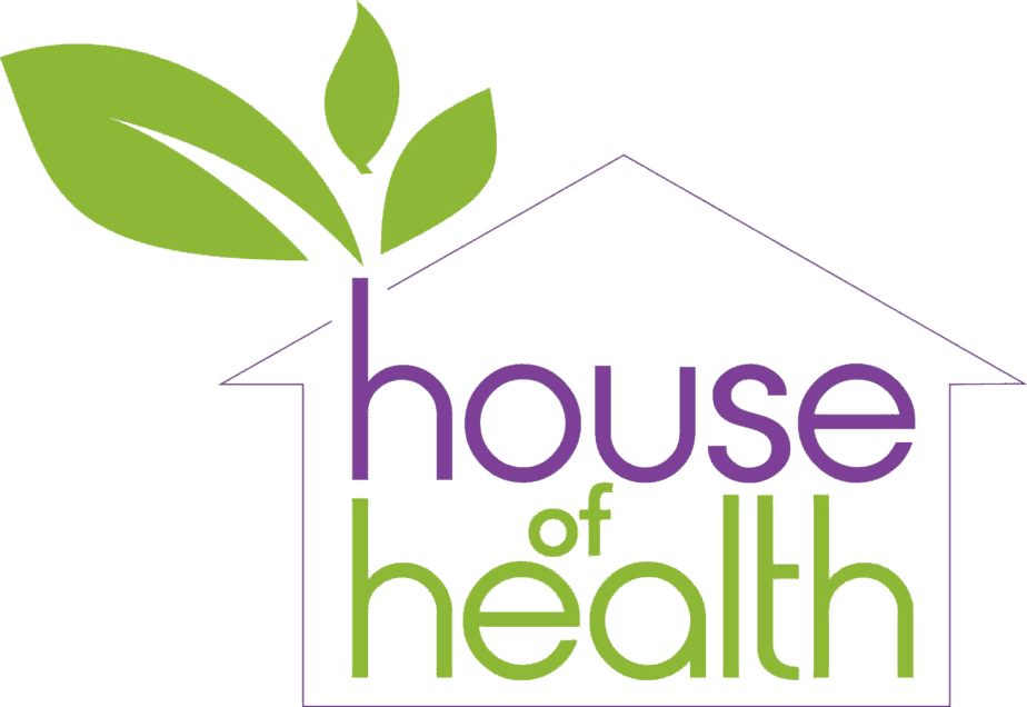 House of Health