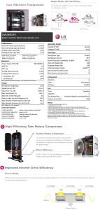 Lg Phone Repair, Lg, Free Engine Image For User Manual