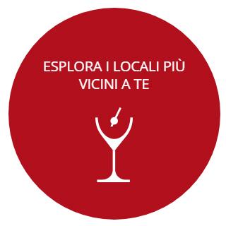 Cocktail pub Sassari cosa fare oggi