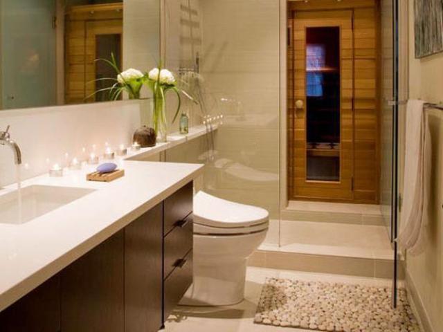 banheirodecoradocdi1jpg  Lopes Local Imveis  Notcias