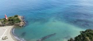 Ontdek stranden bij Napels