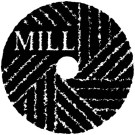 cropped-MILLlogofinal.jpg