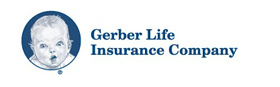 Gerber Guaranteed Issue Life Insurance Company
