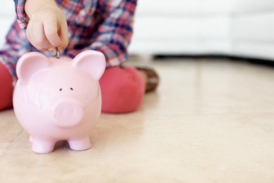 Good Single Premium Life Insurance Quotes