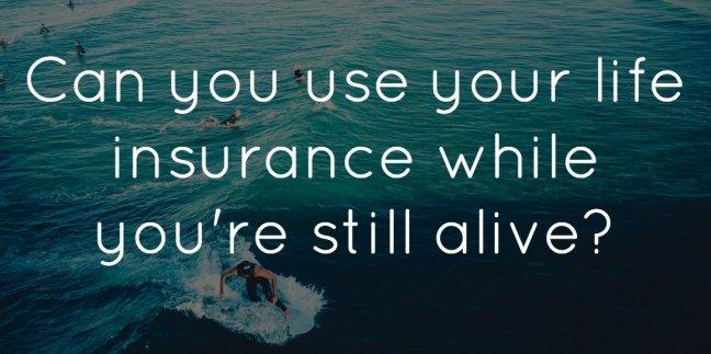 Life Insurance Needs Calculator Excel (locallifeagents.com)